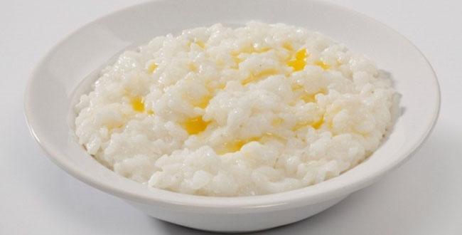 Рисовая каша на молоке пропорции 🥝 как готовить правильно и сделать вкусно, фото