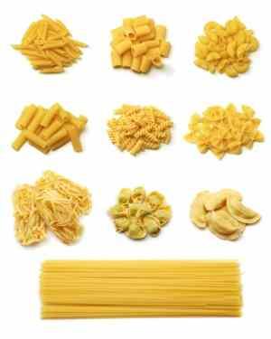 Настоящая паста карбонара рецепт