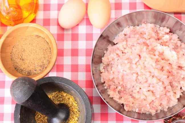 Рыбные котлеты в духовке - лучший рецепт