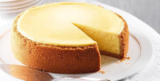 Рецепт сметанника пирог 🥝 как приготовить сметанник в духовке в домашних условиях
