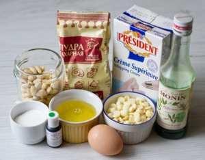 Как приготовить макаруны быстро и просто