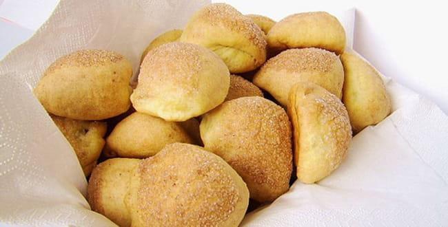 Очень нежное творожное печенье «Пушинка» без яиц в духовке: рецепт пошагово в домашних условиях с фото