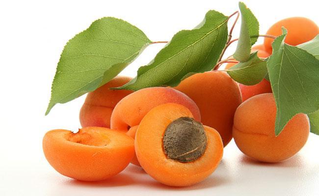 Как правильно выбрать абрикосы для варенья