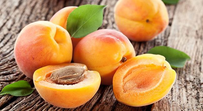 Какие абрикосы необходимы для варенья