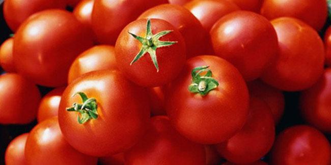 Какие плоды томатов выбрать для сока
