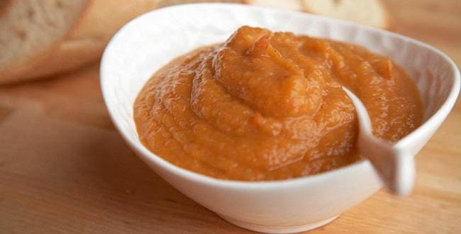 Рецепт кабачковой икры на зиму 🥝 как правильно приготовить вкусную икру из кабачков
