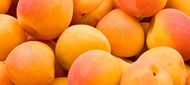 Что нужно для абрикосового варенья с апельсинами