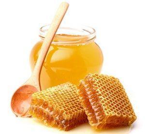 Как правильно выбрать мед для торта Медовик со сметанным кремом