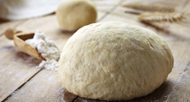 Как приготовить тесто для торта Наполеон на сковороде
