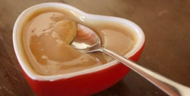 Карамельный крем со сгущенкой 🥝 как приготовить заварной и сливочный