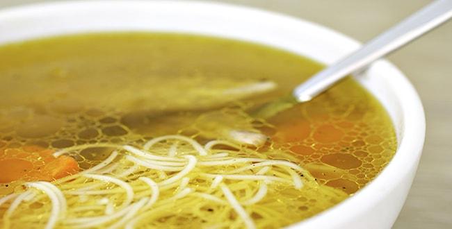 Суп лапша с курицей рецепт с фото 🥝 как правильно и вкусно сварить лапшичный суп на бульоне из лапши с курицей