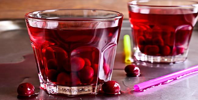 Как приготовить компот из ягод на зиму по пошаговому рецепту с фото