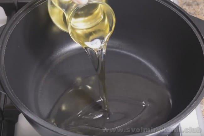 Видео в конце нашей статьи поведает о том, как приготовить вкусный плов из баранины.