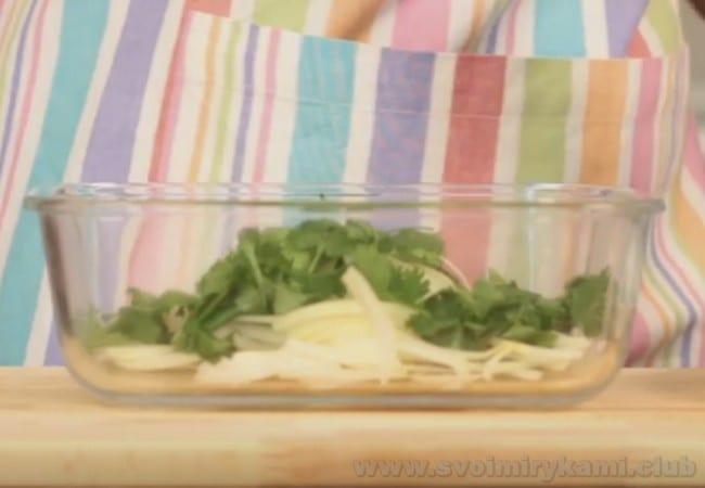 Соевый соус отлично оттенит вкус ростбифа из говядины, приготовленного в духовке по классическому рецепту.