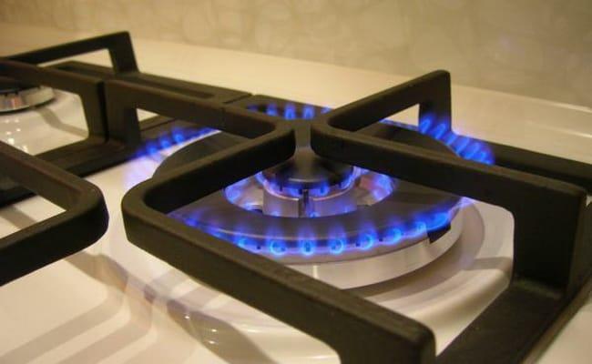 Варить перловку нужно на среднем огне 55 минут.