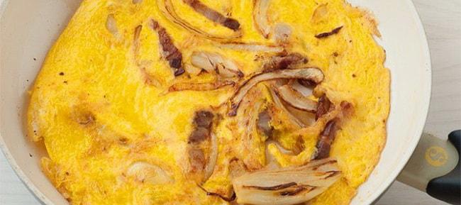 Готовый скроб для мамалыги по-молдавски приготовленный из кукурузной муки по классическому рецепту.