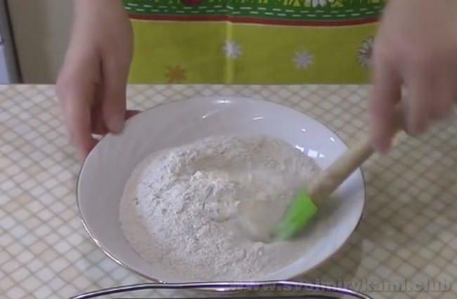 Ржаной хлеб в хлебопечке по на нашему рецепту с фото приготовить очень просто.