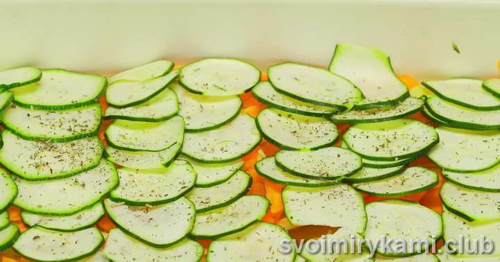 филе пангасиуса простой рецепт с фото
