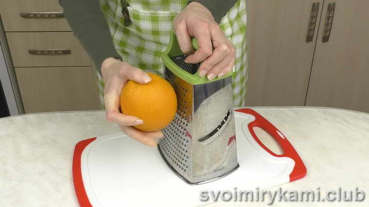 горбуша в духовке рецепт с фото