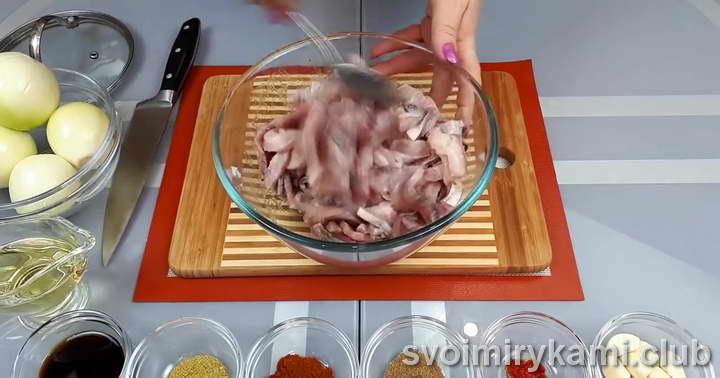 хе из толстолобика как вкусно приготовить