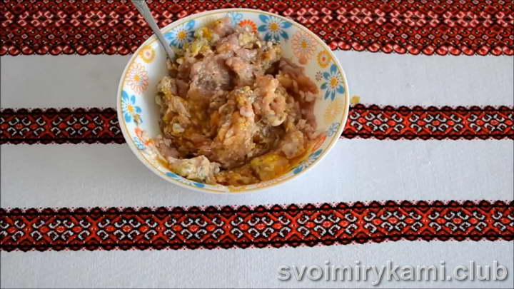 щука фаршированная в духовке пошаговый рецепт