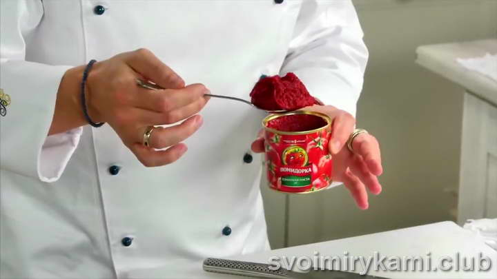 судак в кляре пошаговый рецепт с фото