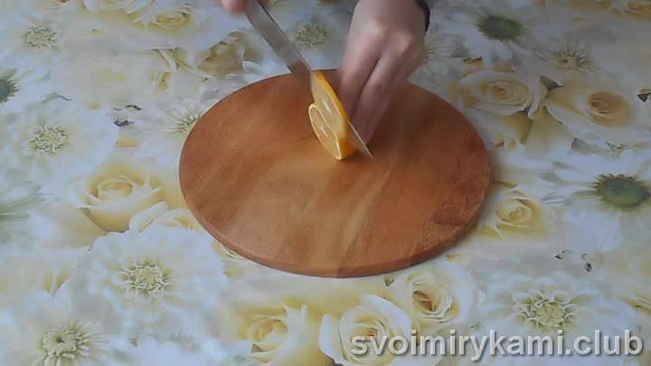 треска в фольге в духовке рецепт с фото