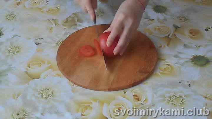 треска в фольге в духовке рецепты