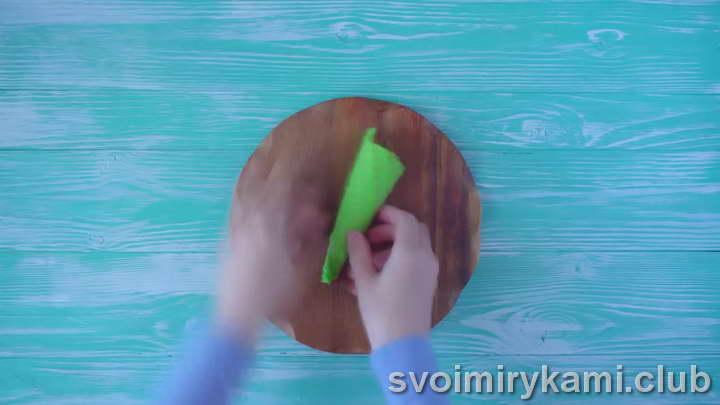домашние вафли пошаговый рецепт с фото