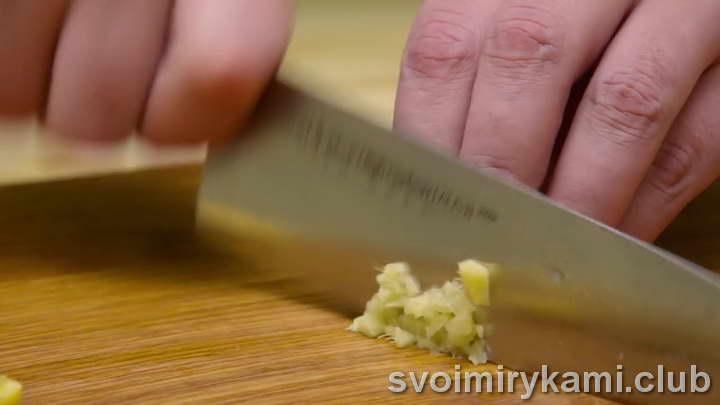 вок лапша с курицей и овощами простой рецепт