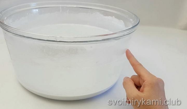Как готовить варенье из грецких орехов